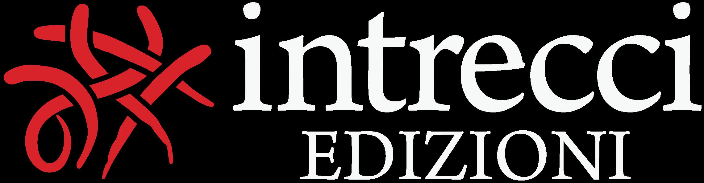 Intrecci Edizioni